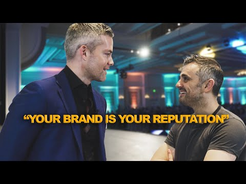 How to MASSIVELY Improve Your Reputation | Ryan Serhant Vlog #90