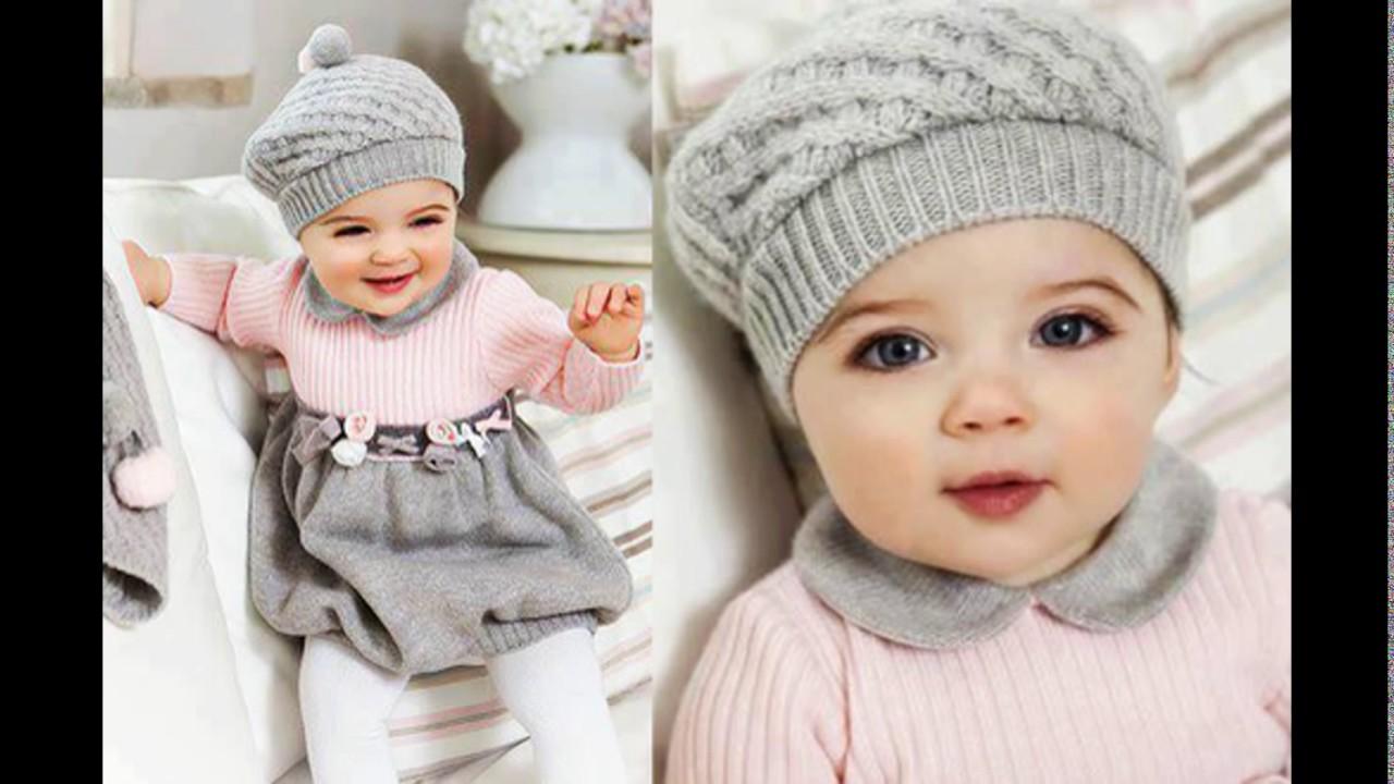 Handmade woolen cap design - YouTube d61fc851b18b