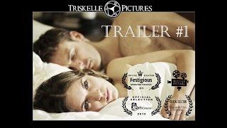 Ashes (2013) Trailer - Full Version