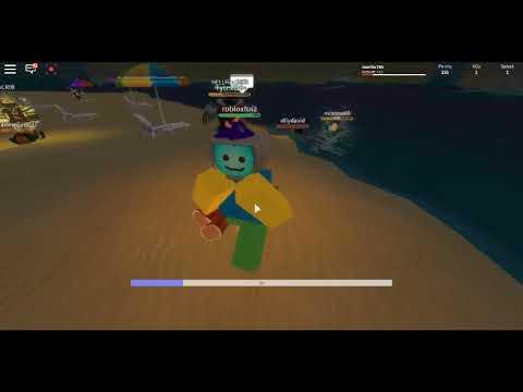 Roblox Oof Combat Katana Hacks To Get Free Robux On Roblox