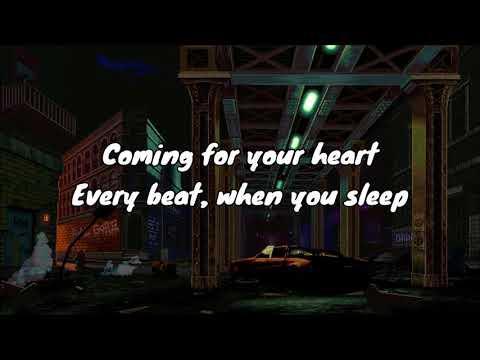 The Neighbourhood - Revenge | Lyrics