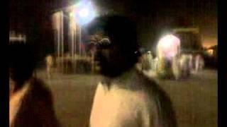 six friends in minar e pakistan.mp4