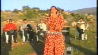 El ksiba Musique - Moyen Atlas Marocain. http://www.elksiba.com