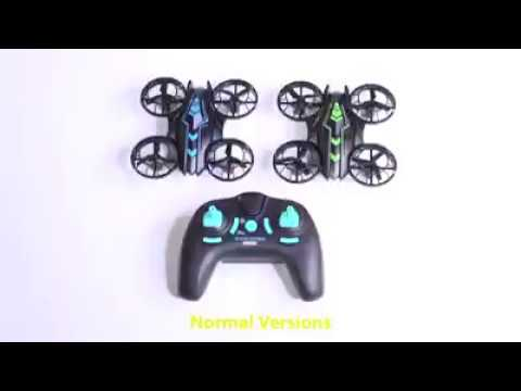 Kuwait - 25 Dinars UAE - Aed 210/- Invader Drone with Wifi…