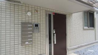 宮崎市内のお部屋探しは仲介手数料割引のリーラボまで。http://re-lab.j...