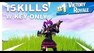 The Lace Skin IS PAY TO WIN(Fortnite Battle Royale)