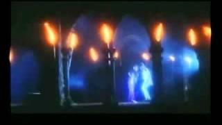 Karishma Kapoor hot navel song & Compilation