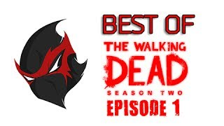 Best of The Walking Dead Season 2 Episode 1 - All That Remains