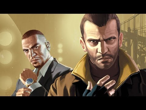 7 Rockstar Games That Could Be Next on Android - iOS in 2018