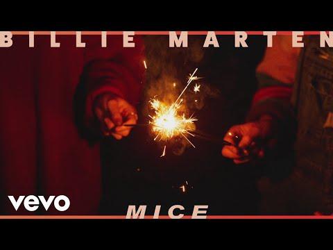 Billie Marten - Mice (Official Audio)