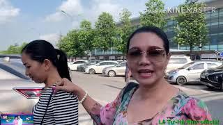 NSUT KIM TỬ LONG rất hào phóng, bao cả chiếc máy bay cho nghệ sĩ đi diễn liveshow của mình😀