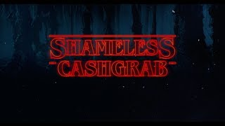 Shameless Cashgrab Episode 4: My Mom's A Werewolf (1989)