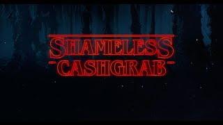 Shameless Cashgrab Episode 4: My Mom's A Werewolf (1989)