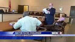 Brooksville Mayor 08-28-18