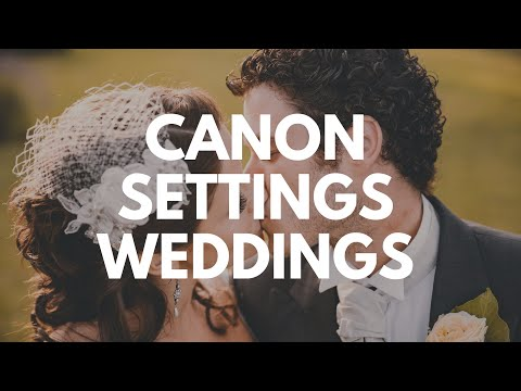 camera-settings-for-wedding-photography-tutorial-|-canon