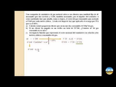 prueba-de-acceso-a-ciclos-formativos-de-grado-superior-2012.ejercicio-4.matemáticas-(c.-valenciana)