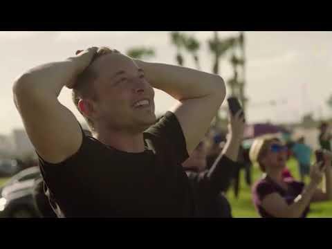 Arnold Schwarzenegger & Elon Musk Motivation - Six Rules of Success