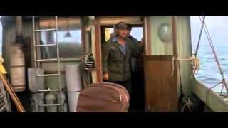 Lo Squalo - Ci serve una barca più grossa....avi