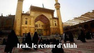 Irak, le retour d'Allah