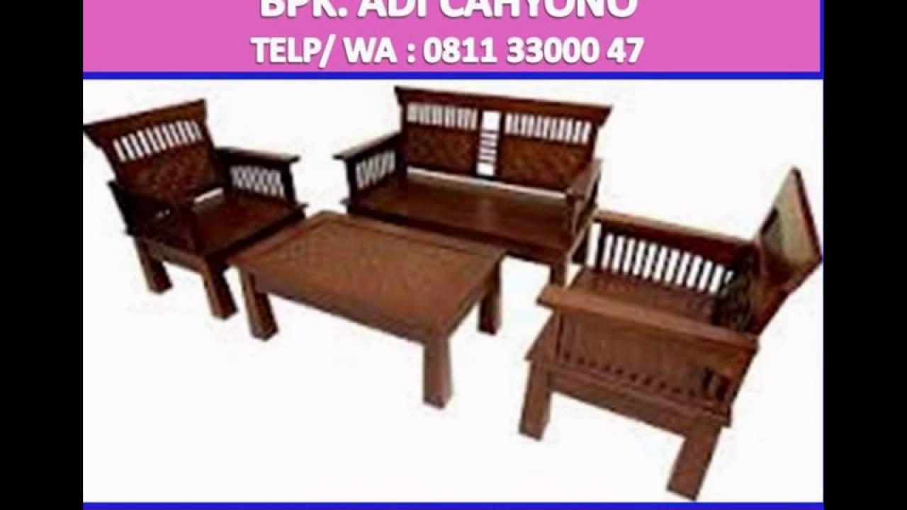 628113300047 Mebel Jepara Terbaru Surabaya Jual Mebel