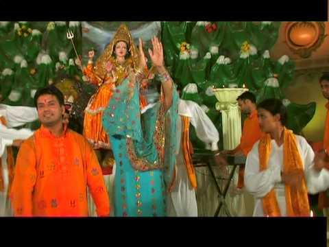 Miss Pooja |