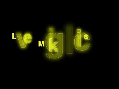 love me right (lyrics) - amber mark