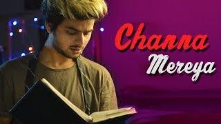 Channa Mereya ♥ Arijit Singh- New Version 2017 | Dushyant Kapoor