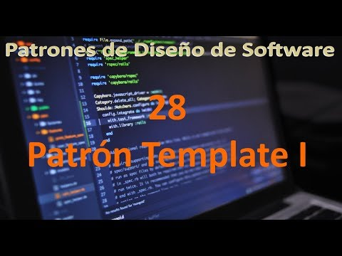 patron-template-i---28---patrones-de-diseño-de-software