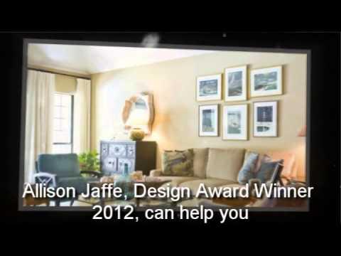 Interior Designer Round Rock TX