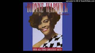 It's The Most Wonderful Time Of The Year - Dionne Warwick