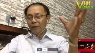 Phạm Xuân (3):