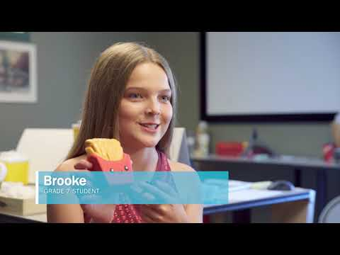 School Vaccinations – Improving The Vaccination Experience At School
