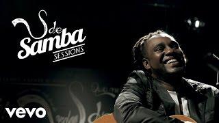 walmir borges deixar voc s de samba sessions