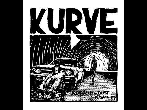 Kurve - Jedna