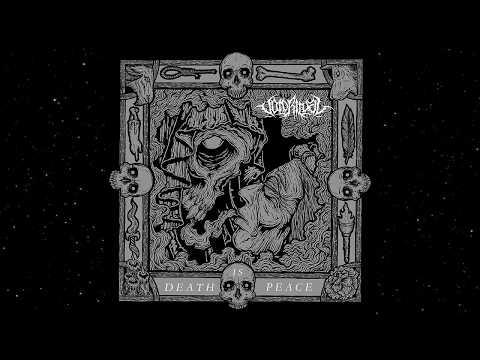 Void Ritual - Death is Peace (Full Album)