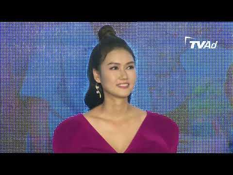 Full họp báo giới thiệu bộ phim CÔ GÁI NHÀ NGƯỜI TA VTV3