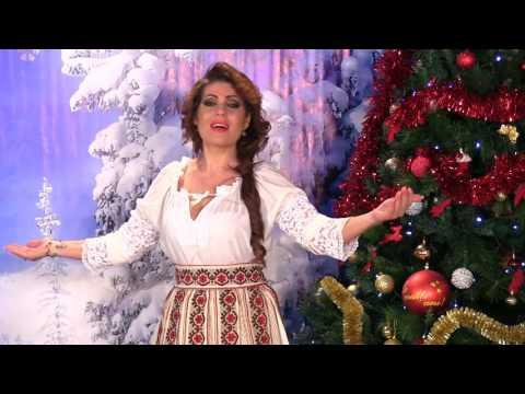 Violeta Constantin Constantine, Constantine HD