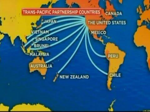 Đỗ Thái Nhiên và TPP - Kim Nhung Show SBTN
