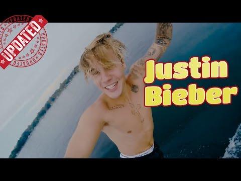 How Rich is Justin Bieber @justinbieber ??
