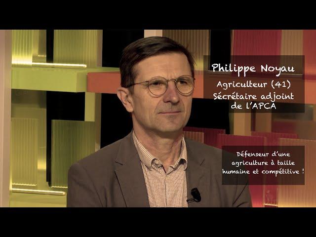 L'agroécologie : un grand flou artistique ?