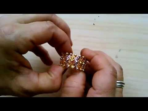Fashion Jewelry Ring Bracelets, Magic Finger Rings Manufacturer Exporter