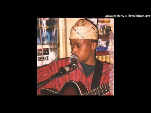 IKALA VOAHIRANA--CHARLES KELY ZANA-ROTSY--2003