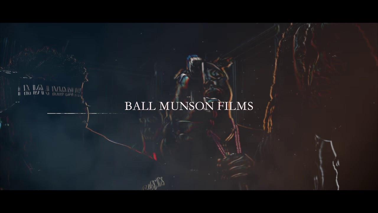 Download Kbk Numba2 - Kill For Me | Trailer