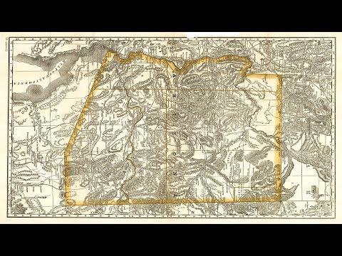 map-of-arizona-cities-(1876)