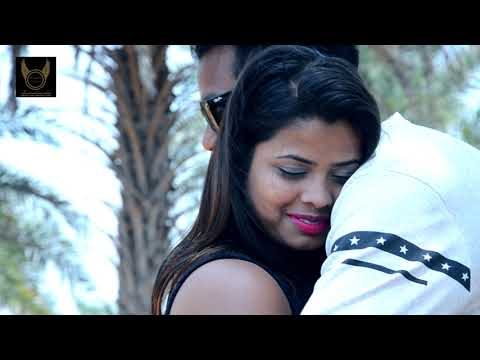 Truth of LOVE...    Definition of real love   Amit raj & Shruti biswas