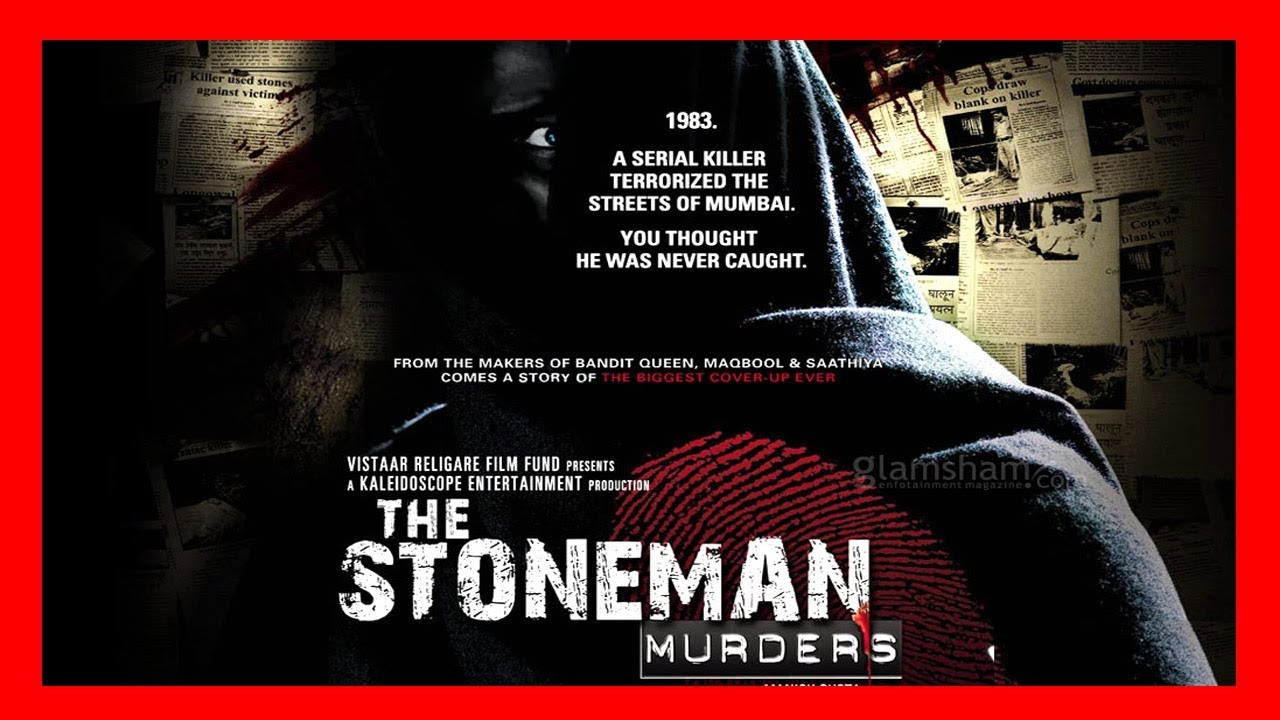 Stoneman Murders Full Movie Torrent Download