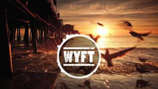 Lennon & Maisy - Love (Anaa Remix) (Tropical House) YouTube Videos