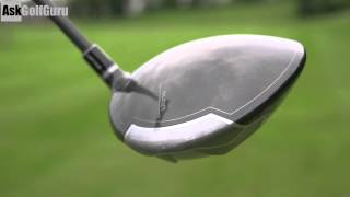 Best Golf Drivers 2014 Players