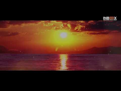 मकर संक्रांति गीत - MAKAR SANKRANTI GEET | ANURADHA PAUDWAL | SPECIAL SONG OF MAKAR SANKRANTI
