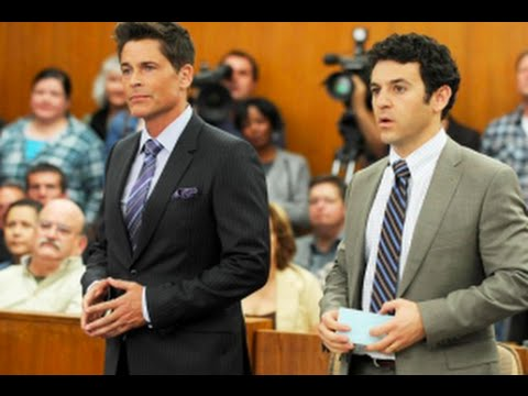 Download The Grinder Season 1 Episode 1 Review & After Show | AfterBuzz TV